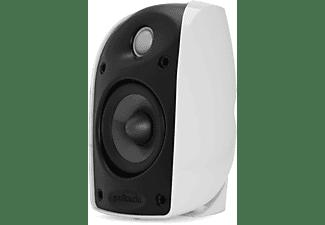 pixelboxx-mss-80245950