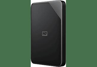 pixelboxx-mss-80246631
