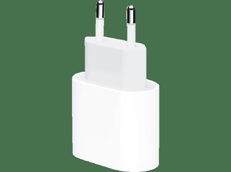 APPLE USB-C Power Adapter
