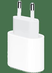 2.5m Laddare till Type C USB C Fast Charge Flätad Rosa