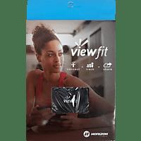 HORIZON FITNESS Viewfit Wifi-Modul, Schwarz