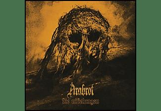 Arabrot - Die Nibelungen  - (Vinyl)