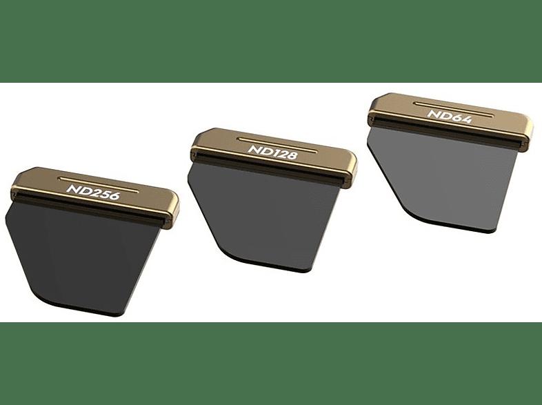 POLAR PRO IRIS Filter Erweiterungsset Filter