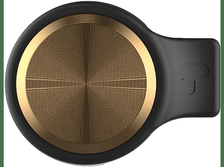 POLAR PRO IRIS Gegengewicht für Osmo Mobile 2 Gegengewicht