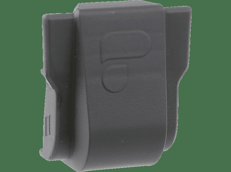 POLAR PRO Gimbal Lock für DJI Spark Gimbal Lock