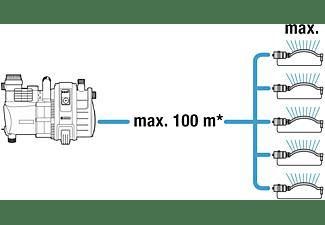 pixelboxx-mss-80253717