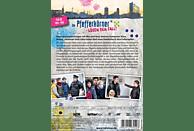 Die Pfefferkörner - Staffel 15 [DVD]