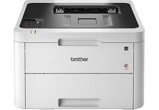BROTHER HL-L3270CDW - Imprimante laser