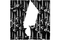 Deafkids - Metaprogramacao [CD]