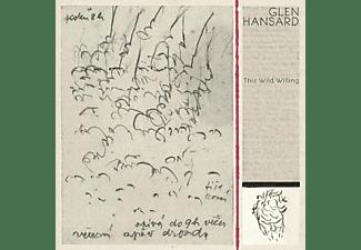 Glen Hansard - This Wild Willing  - (CD)