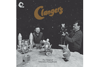 Elliot Vernon - The Clangers: Original Television Music [Vinyl]