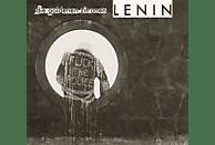 Die Goldenen Zitronen - LENIN [Vinyl]