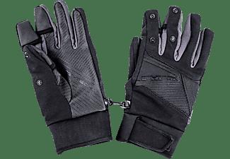 PGYTECH Handschuhe Größe XL für Drohnen Piloten Fotografen Handschuhe Schwarz