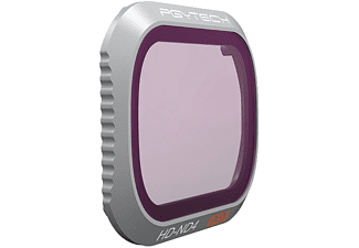 pixelboxx-mss-80261088