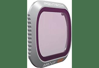 pixelboxx-mss-80261096