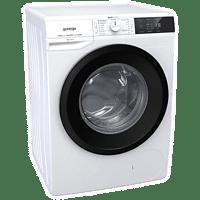 GORENJE Waschmaschine W11EI743P
