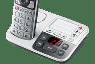 PANASONIC KX-TGE520GS Schnurloses Telefon