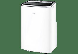 AEG Mobiele airconditioning A