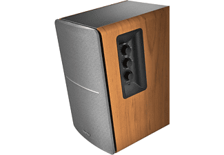 EDIFIER Studio R1280DB Aktives 2.0 Regallautsprechersystem