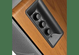 EDIFIER Studio R1280T Regallautsprecher-System