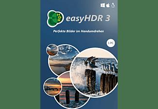 easyHDR 3 - [PC]