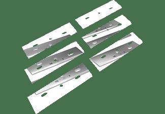 KÄRCHER Ersatzmesser (2.445-026)