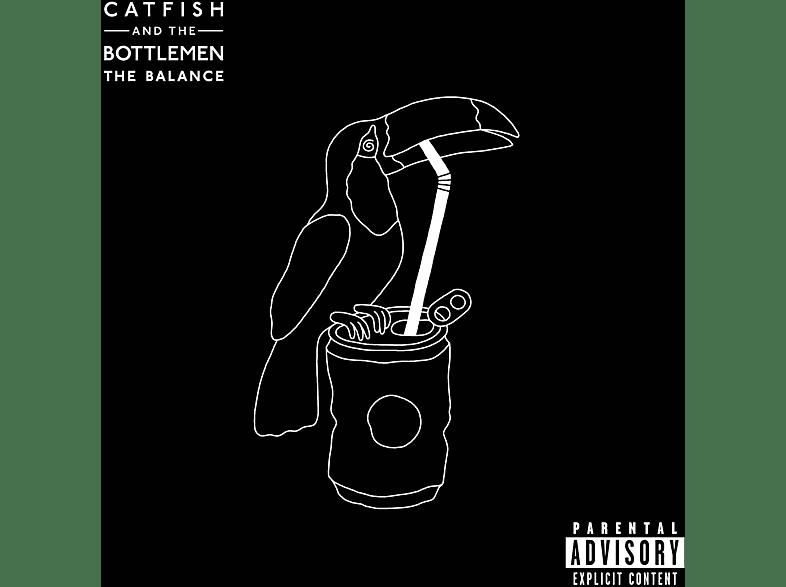 Catfish And The Bottlemen - The Balance [Vinyl]