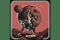 Black Vulpine - Veil Nebula (+Etching) [Vinyl]