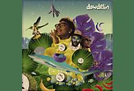 Dowdelin - Carnaval Odyssey (White Vinyl+Poster) [Vinyl]
