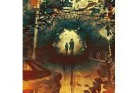 Gustavo Santoalalla - The Last Of Us-Original Score Vol.1 (180g 2LP) [Vinyl]