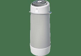AEG Mobiele airconditioning A+