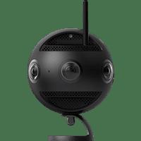 INSTA360 PRO 2.0 & FARSIGHT 360° Camcorder 8K, 4K , WLAN