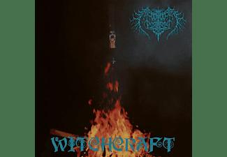 Obtained Enslavement - Witchcraft  - (Vinyl)
