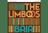 Limboos - Baia [CD]
