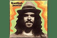 Brant Bjork - Jacoozi [CD]