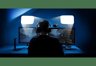 pixelboxx-mss-80280981