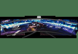 pixelboxx-mss-80281870