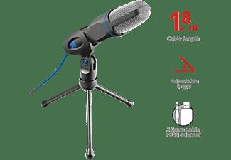 TRUST USB-microfoon Mico