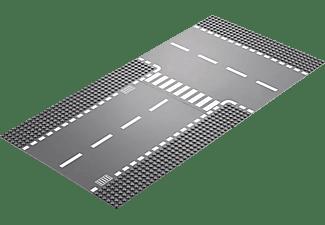 pixelboxx-mss-80281938