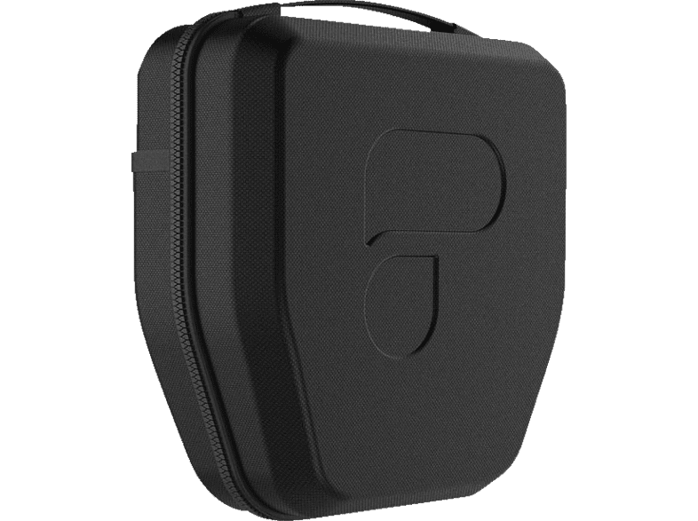 POLAR PRO Minimalist Case für DJI Mavic 2 Pro / Zoom Tasche