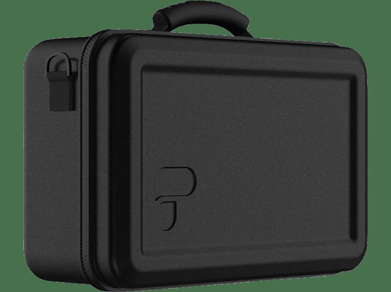 POLAR PRO Rugged Case für DJI Mavic 2 Pro / Zoom Koffer
