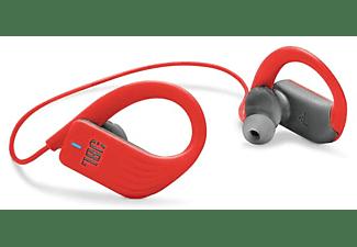 Auriculares Deportivos - JBL 153912 Endurance Sprint, Rojo