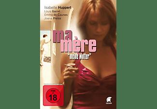 Ma mère - meine Mutter DVD