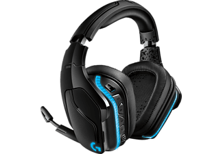 LOGITECH G 935 Wireless 7.1 Surround Sound LIGHTSYNC