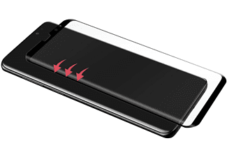 pixelboxx-mss-80286443