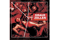 Graue Zellen - Gegenrhythmus (1989-1997) [Vinyl]