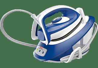 pixelboxx-mss-80289859