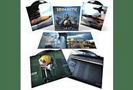 Megadeth - Warheads On Foreheads [Vinyl]