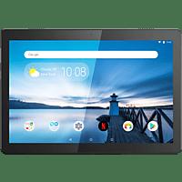 LENOVO Tab M10, Tablet , 16 GB, 10.1 Zoll, Slate Black