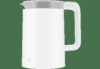 XIAOMI XM200001 Mi Smart Kettel Wasserkocher, Weiß